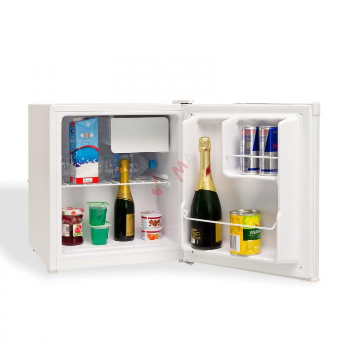 Mini réfrigérateur 47 l Classe A+