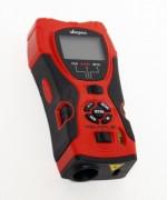 Télémètre Laser  Multifonctions 5 en 1 MFG 5/1 E