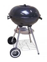 Barbecue BBQ Grill charbon
