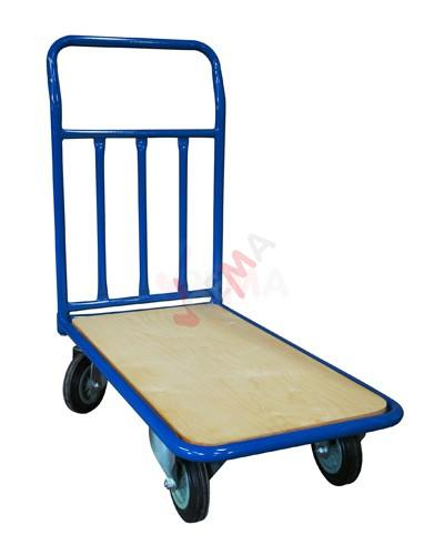 Chariot de transport charge maxi 250 kg