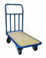 Chariot de transport charge maxi 250 kg