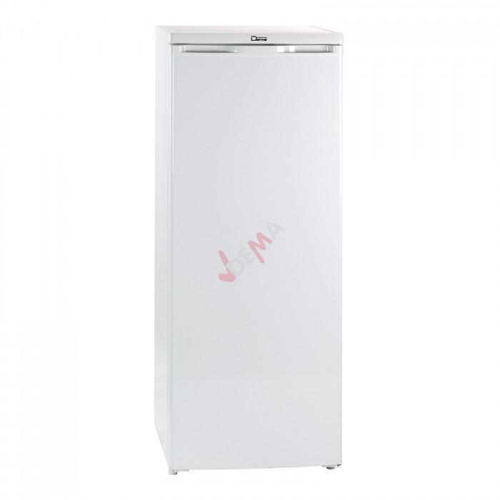 Réfrigérateur 240 l. énergie A+