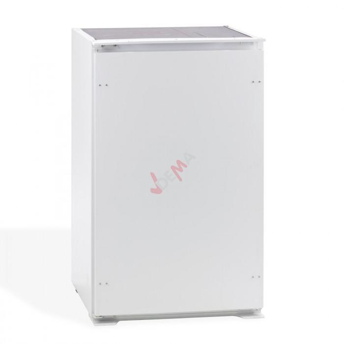 Réfrigérateur encastrable 135 l. A+