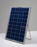Panneau solaire 12 V/20 W