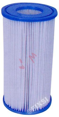 Piscine hors sol autoportante 457 x 107 cm