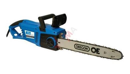 Tronconneuse électrique 230 V 2200 W 400 mm