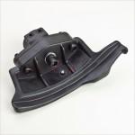 Tête de montage en plastique pour la monteuse de pneus D18021