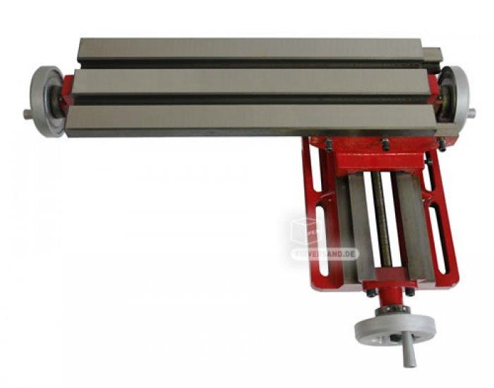 x précision 150 Table 475 croisée métrique de mm PikXZu