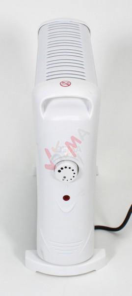 Chauffage Convecteur  750W