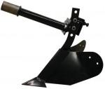 Charrue pour motoculteur G95180