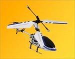 Hélicoptère de police Allemande``Polizei´´