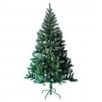 Sapin de Noël exclusif 210 cm