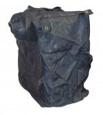 Sac rechange récupérateur de déchets pour aspirateur broyeur G16748