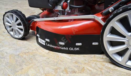 Kit de ramassage de feuillage GLSK UNI