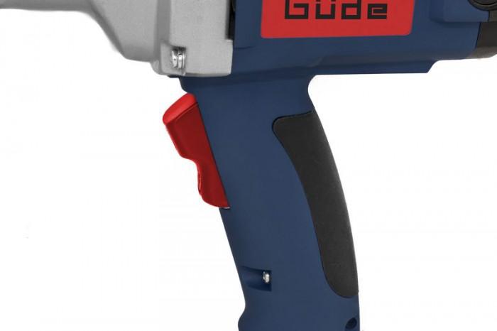 Clé à choc électrique GES 900