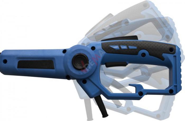 Élagueuse électrique téléscopique GAK 715
