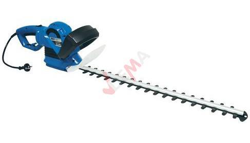 Taille haie électrique GHS 690 L 230 V 710 W