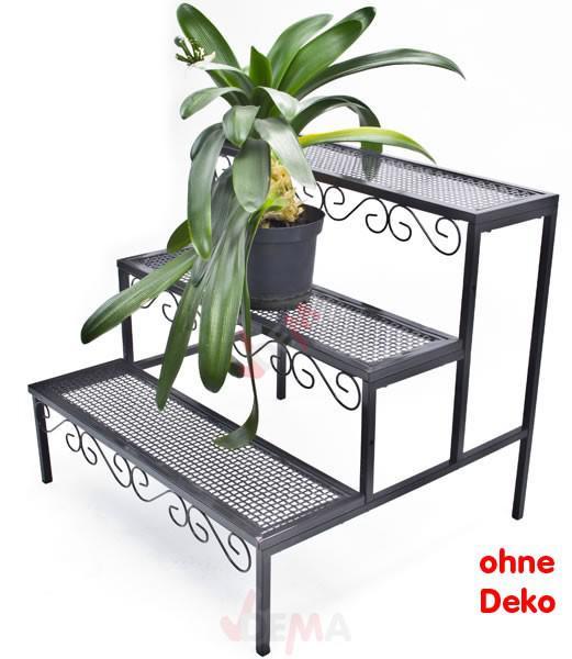 etag re plantes 3 niveaux rangement. Black Bedroom Furniture Sets. Home Design Ideas