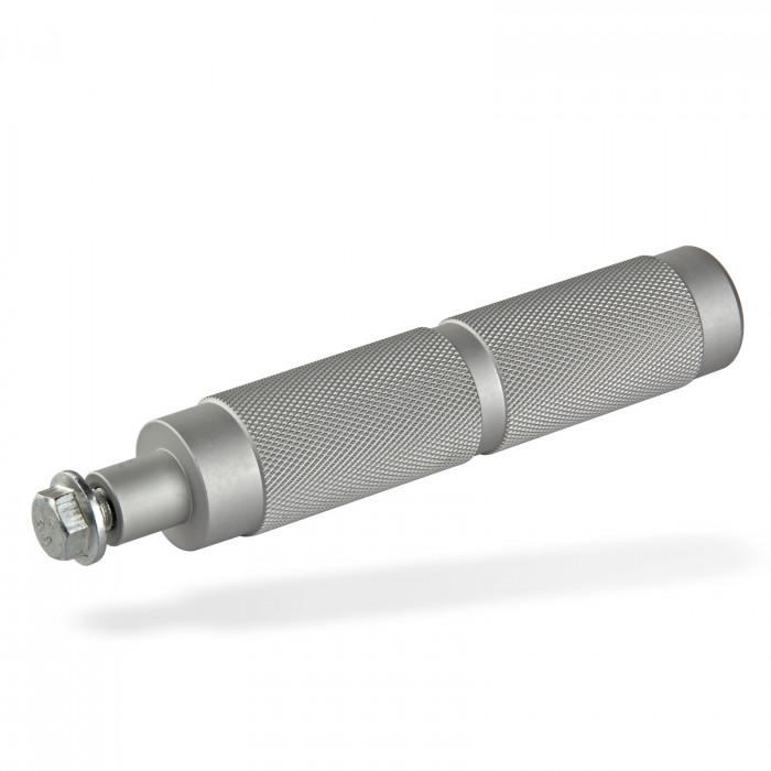Extracteur de roulement de 40 à 81 mm