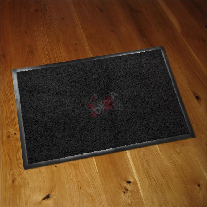 Tapis d´entrée / bureau / couloir Anti-poussière 60x90 cm