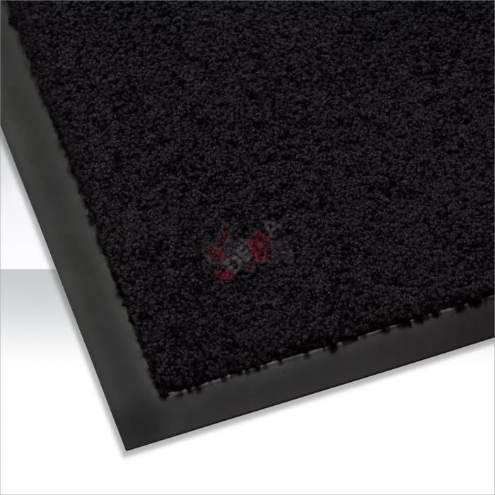 tapis d entr e bureau couloir anti poussi re 80x120 cm rangement. Black Bedroom Furniture Sets. Home Design Ideas