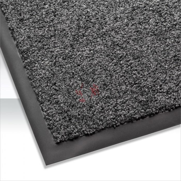 tapis d 39 entr e bureau couloir anti poussi re 60x90 cm rangement. Black Bedroom Furniture Sets. Home Design Ideas