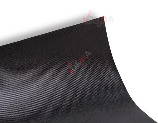 Tapis d´entrée / bureau / couloir Anti-poussière 80x120 cm
