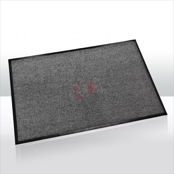 Tapis d'entrée / bureau / couloir Anti-poussière