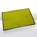 Tapis d'entrée / bureau / couloir Anti-poussière 80x120 cm