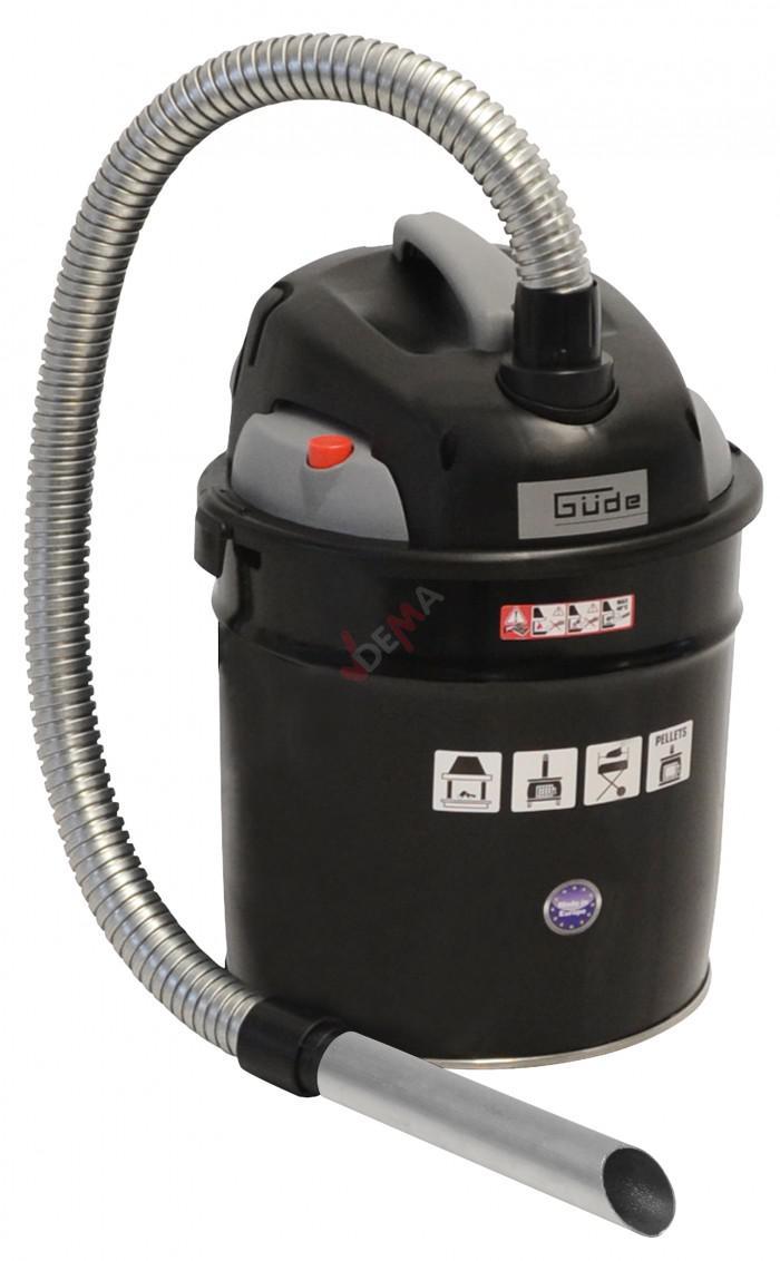 Aspirateur à cendres GA 1000 D