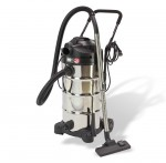 Aspirateur eau et poussière 45 litres 1400W NTS 45