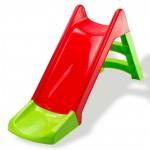 Toboggan pour enfants