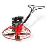 Talocheuse / Hélicoptère mécanique pour béton 4,8 kW B & S