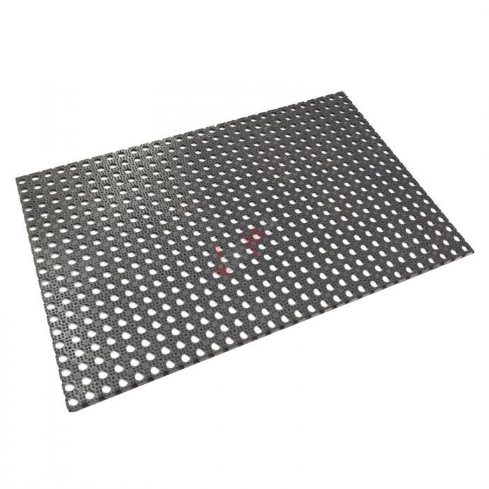 Paillasson / Tapis / caillebotis 120 x 80 cm