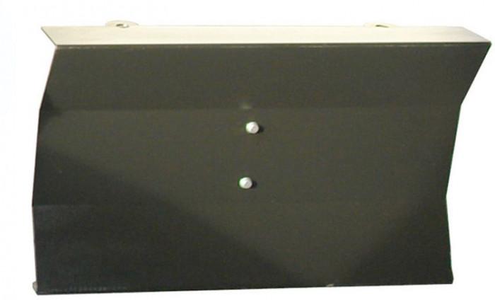 Balayeuse GKM 5,5 B&S 3 en 1 - balai/déneigeuse