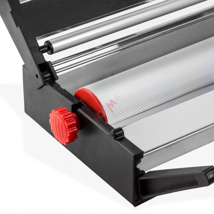 machine encoller papier peints encolleuse pour papier peint d17232 ebay. Black Bedroom Furniture Sets. Home Design Ideas