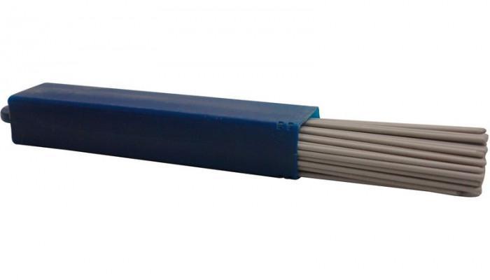 Electrode enrobée en boîte PVC 2.0-300 mm 100 pièces