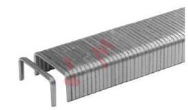 Agrafes de 6 mm - Largeur de 12,8 mm - 5000 pièces - pour G40088
