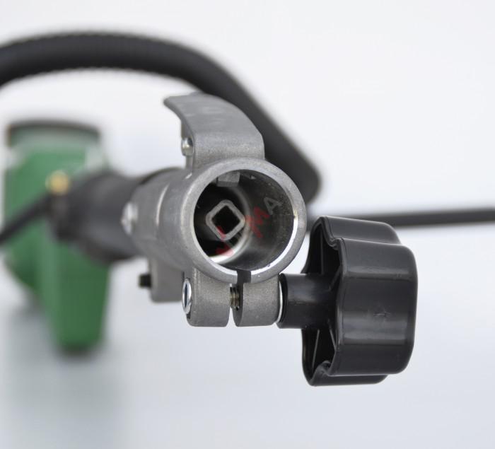 Unité moteur multifonction GME 36