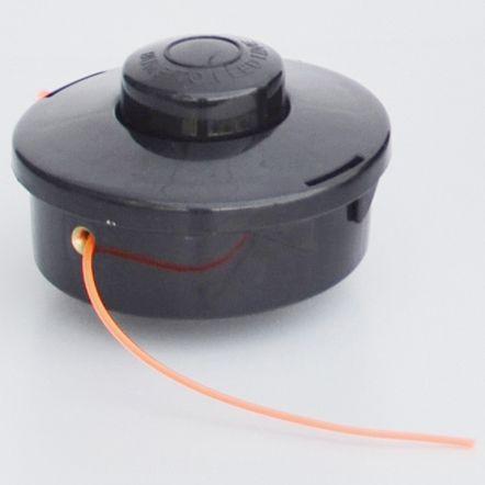 Accessoire débroussailleuse GME 36 FS