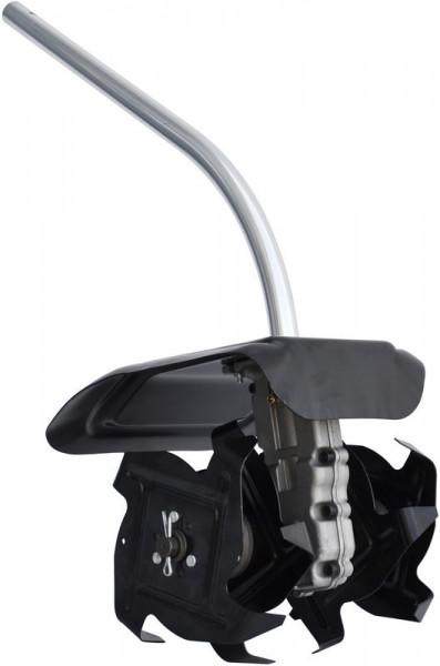 Accessoire motobineuse GME 36 GF