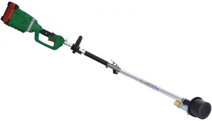 Accessoire pompe à eau GME 36 WP