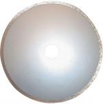 Disque diamant 180 x 25,4 mm pour G55371 et G55410