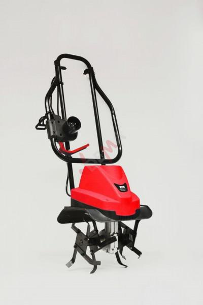 Motoculteur Motobineuse électrique GF 300E