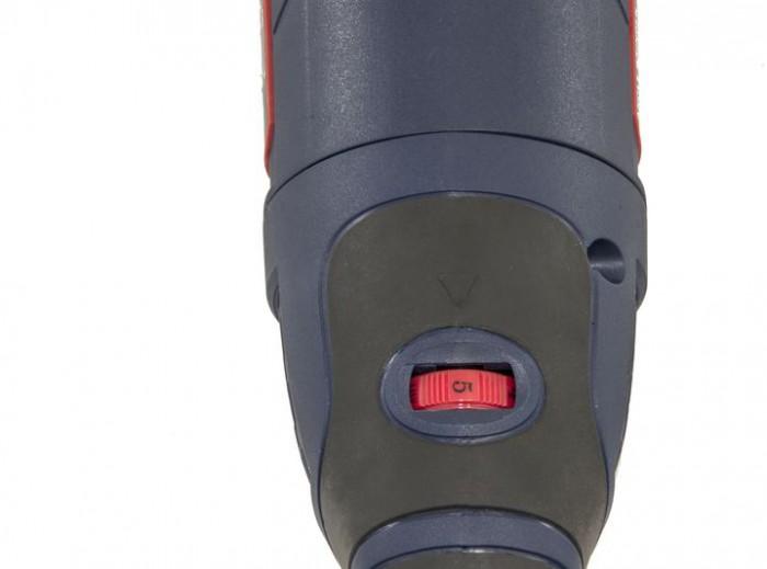Meuleuse d'angle WS 125 - 1150 W