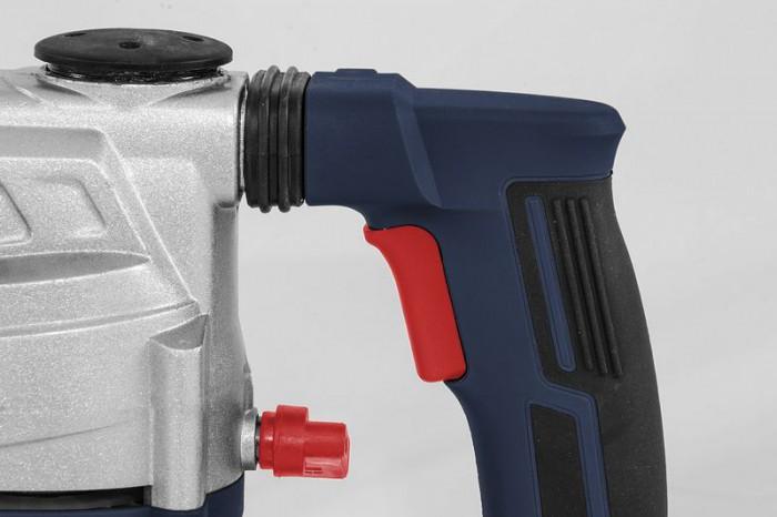 Perceuse perforateur burineur KH32E