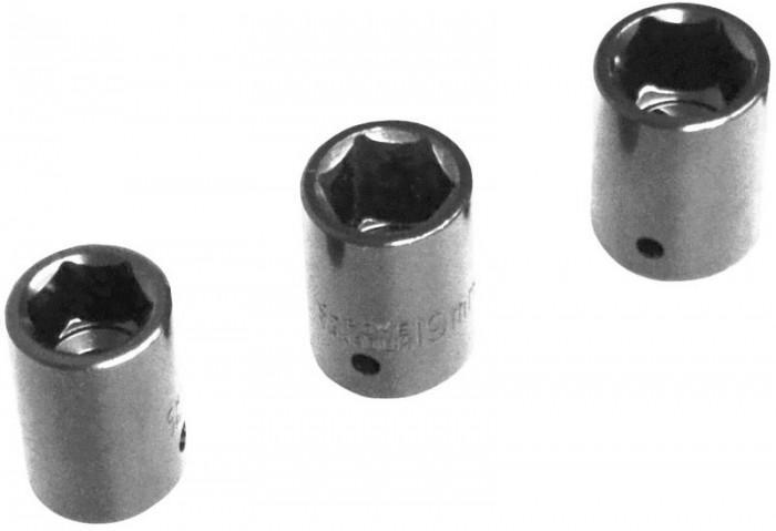 Clé à choc électrique ESS 350 - Visseuse à percussion