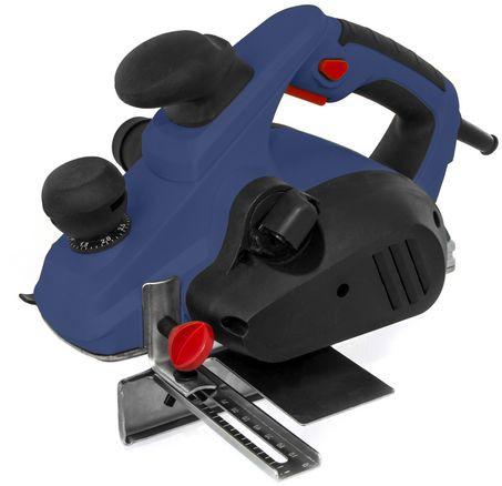 Rabot électrique HO 82-850