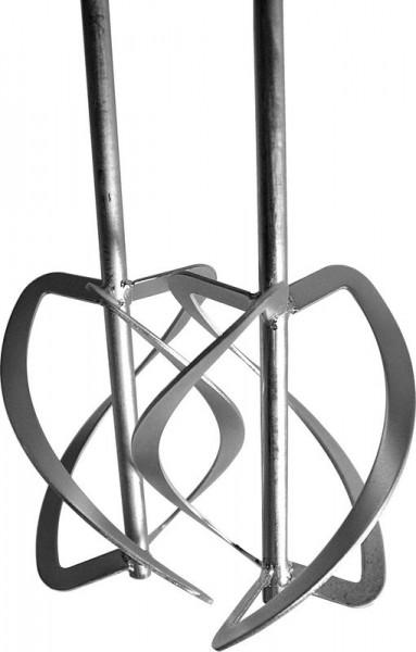 Malaxeur GRW 1800-2 TWIN