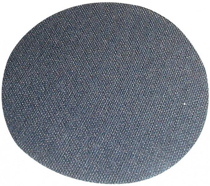 Adaptateur pour disques auto-agrippants Ø 150 mm